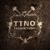 TTNO Creative Services