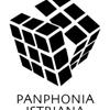 Panphonia Istriana