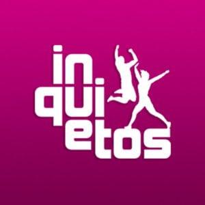 Profile picture for Inquietos Blog
