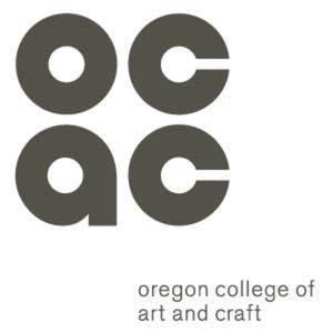 Profile picture for OCAC