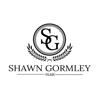 Shawn Gormley
