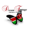 Dreamfootage Productions