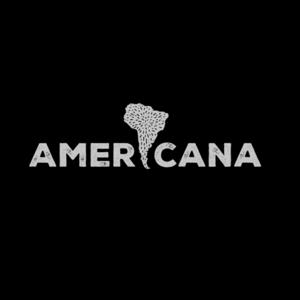 Profile picture for Productora Americana