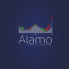 Álamo Audiovisual
