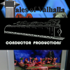 ConductorProductions
