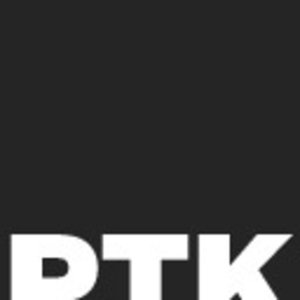 Profile picture for ItsPTK