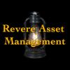 Revere Asset Management