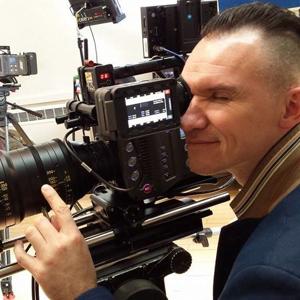 Profile picture for AlbaVideo