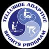 Telluride Adaptive Sports