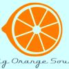 Big Orange Sound