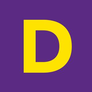 Profile picture for Daisy&Dukes