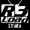 R3LOAD Network