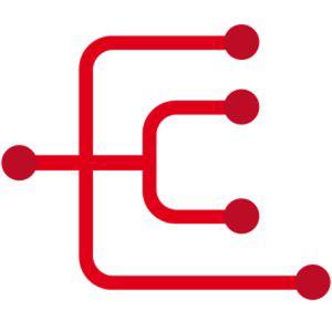 Profile picture for SVC2UK