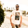 Ahmed Eladl Mohamed