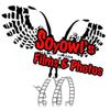 Soyowl's