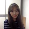 LEE,Hye Sang