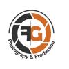 FG Production Edirne