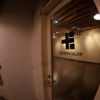 Eksobition Gallery