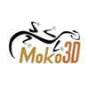 moko3D