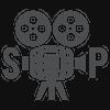 Skalawag Productions