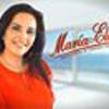 Maria Elena Carrasco
