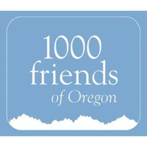 Profile picture for 1000 Friends of Oregon