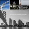 )(alcyon Digital Network
