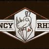 Fancy Rhino II