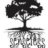 Senseless-Skate