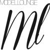 MODELLOUNGE