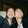 PF Bros