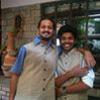 Anand Kalpakaserry