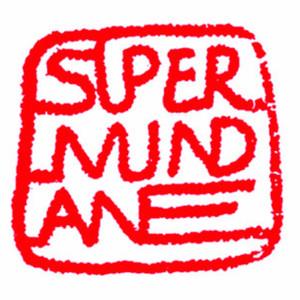 Profile picture for Supermundane