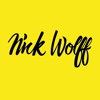Nick Wolff