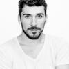 Kristijan Antolovic