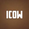 Impatient Cow Productions