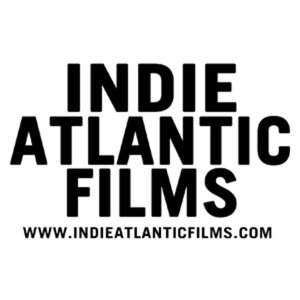 Profile picture for Indie Atlantic Films:  EVENT