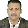 Nassradeen Al Nusari