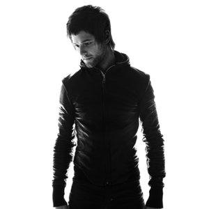 Profile picture for Pierre Lapointe