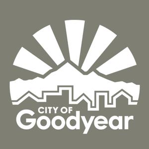 city of goodyearpro