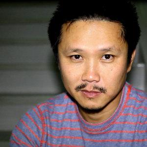 Profile picture for Steven Ho
