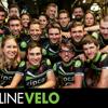 Green Line Velo