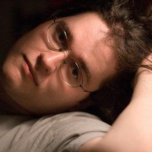 Profile picture for Eric Frankenberg