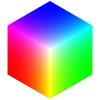 Studio RGB/XYZ