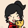 Wendy Jiang