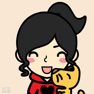 Profile picture for Wendy Jiang