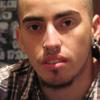 Ignacio Vera
