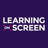 Learning on Screen