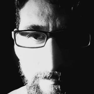 Profile picture for mustafa berk