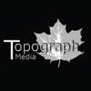 Topograph Media